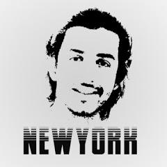 Newyork نيويورك
