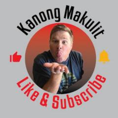 Kanong Makulit