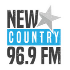 New Country 96.9 Moncton