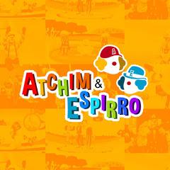 Família Atchim e Espirro