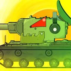 Squeek Phoenix - Музыка про танки