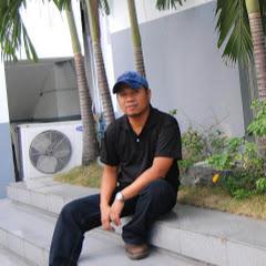 Don Bustamante Rooftop Gardening