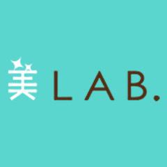 スキンケアTV by 美LAB.
