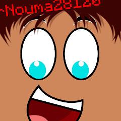 MrNouma28120   Gameplay Fun & Tuto !