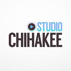 치하키 스튜디오 CHIHAKEE STUDIO