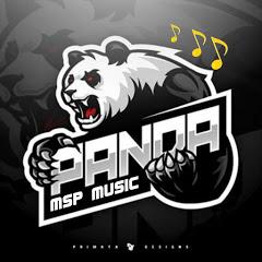 MSP MUSIC: