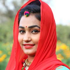 Twinkle Vaishnav Official