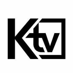 KCHOA TV