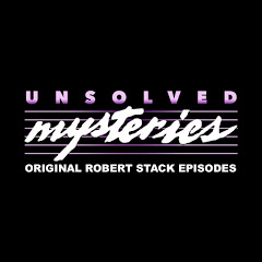 Unsolved Mysteries - Full Episodes
