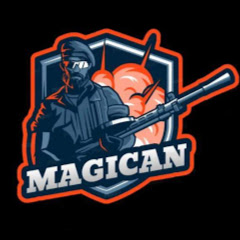 The MAGICAN