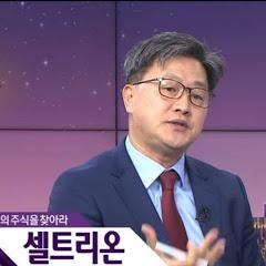 권정호 주식TV