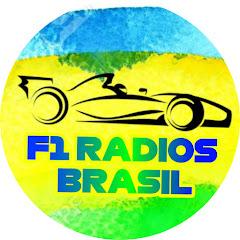 F1 Radios Brasil
