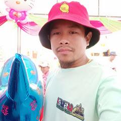M น้อยหมวกแดงเด็กชนบท