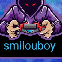 smilouboy