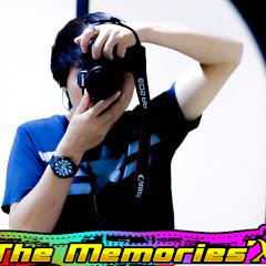 The Memories'X