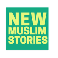 How I converted to Islam