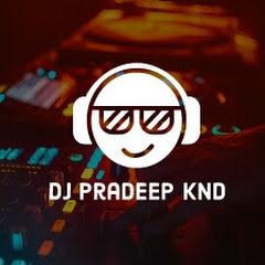 DJ Pradeep KND
