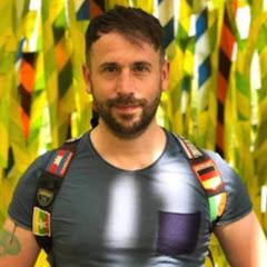 Gay Voyageur