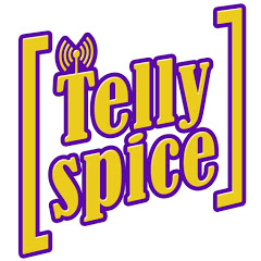 Telly Spice