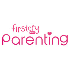 FirstCry Parenting