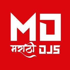Marathi DJs