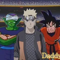 DaddyGbaby