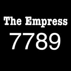 TheEmpress7789