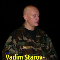 Vadim Starov