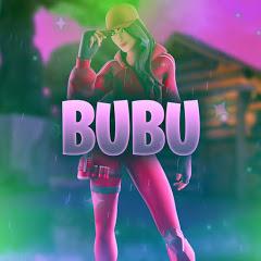 Bubu Ღ