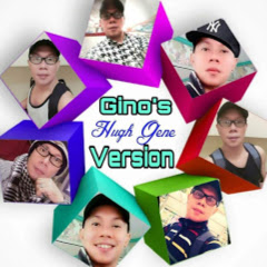 Gino's Version