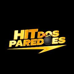 Hit Dos Paredões