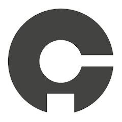 CRUX Investor