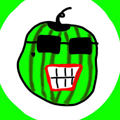 Melon TV