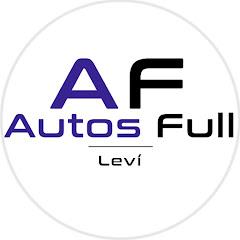 Autos Full