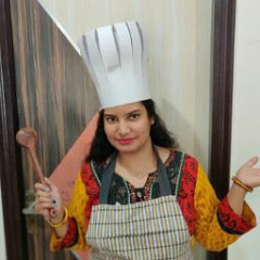 Cooking Dil Se