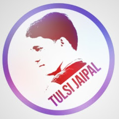 Tulsi Jaipal