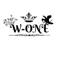 W -ONE