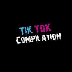 Tik Tok video compilation