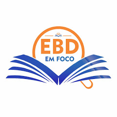 EBD em Foco
