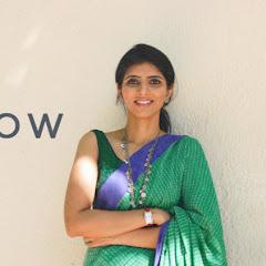 Abhilasha Mehta