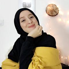 شيماء أحمد