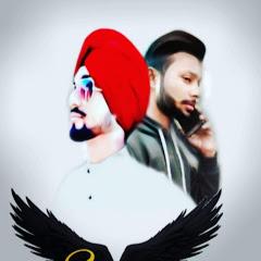 BS Sandhu