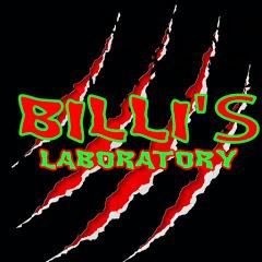 Billi's Laboratory