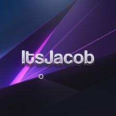 ItsJacob