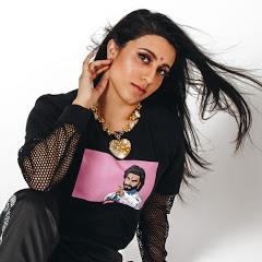 Anisha Babbar