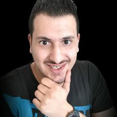 AI TECH - Anas Alnajjar