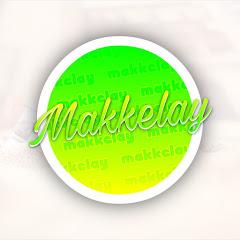 Makkelay ios
