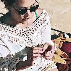 슈퍼스토리 코바늘 superstory crochet