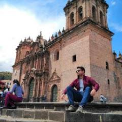 Ing. Jesus Salcedo