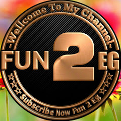 Fun 2 Eg